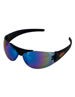 Goggle / Sunglasses Fury Revox (blue)