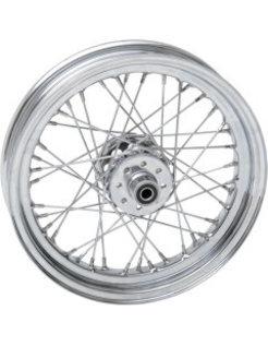 Hinterrad Ironhead XL57-78