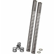 fork Spring Kit 15-17 Indian Scout