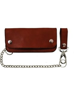 Accessories heavy leather - shedron