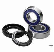 All Balls Exact OEM replacement bearing and seal kits - Indian Motorcycles