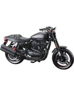 Model motor 2010 XR 1200X 1:18
