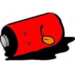 Batterij, Accu,  Starter, Dynamo
