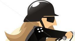 Harley Davidson Biker Sunglasses goggles