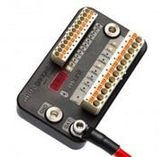 Motogadget Electronics M-UNIT
