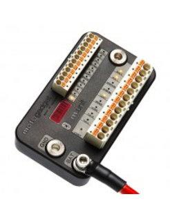 Electronics M-UNIT