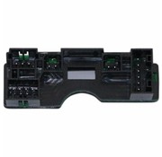 Cust. Dyn. Circuit imprimé; remplacement direct pour circuit imprimé OEM # 68830-99A