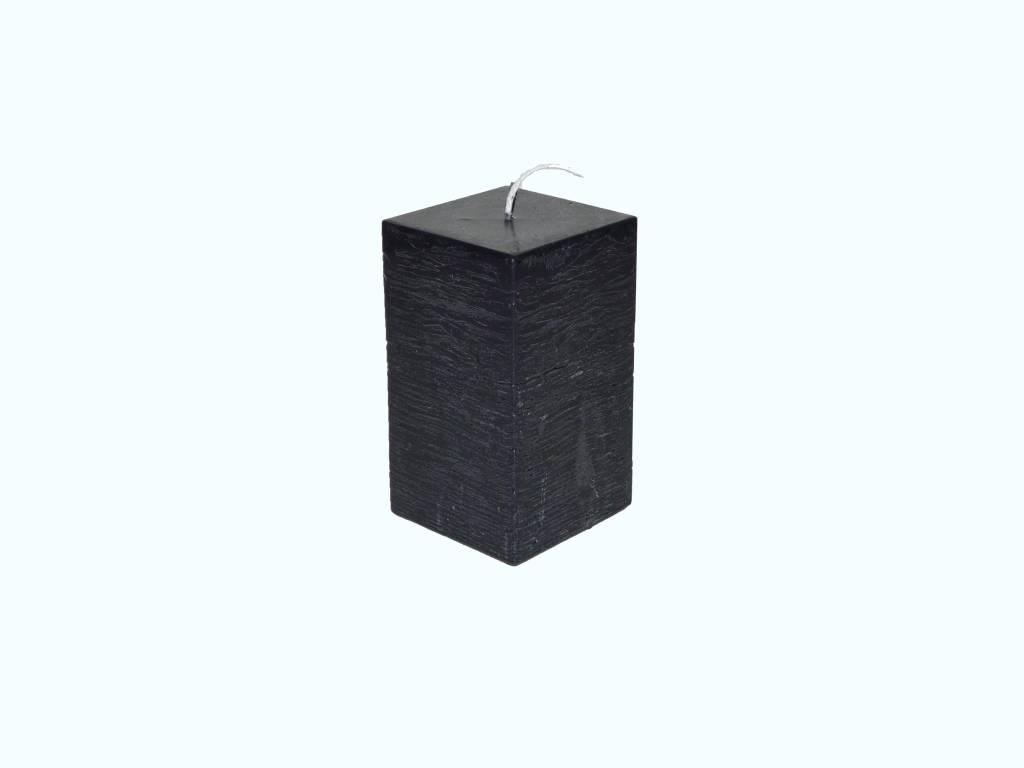 Zwarte keukenkranen rustiek interieur meubilair idee n - Meubilair zwarte keuken lak ...