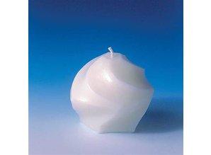 Kaarsenmal Sculptuur 85x80 mm - Kaarsen maken