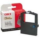 OKI OKI 09002310 printerlint