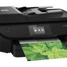 HP HP Officejet 5740 e-AiO
