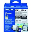 Brother Brother DK-11209 Small Address Labels