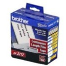 Brother Brother DK-22212 Continuous Film Tape (62mm)