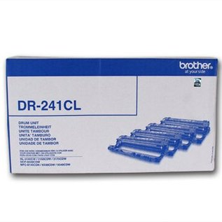 Brother Brother DR-241CL drum