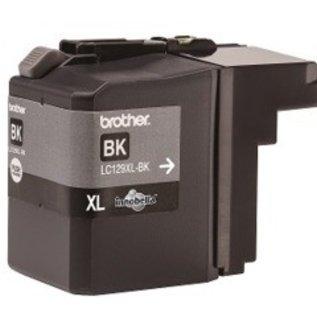 Brother Brother LC-129XLBK inktcartridge