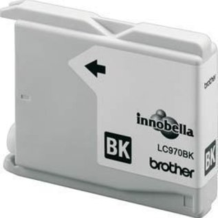 Brother Brother LC970BK