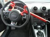 Masterlock AUDI stuur & RNS beveiliging