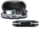 Masterlock Safe Space ™ Portable Safe