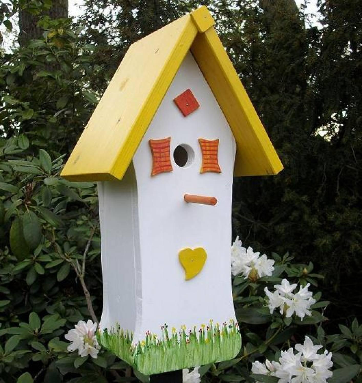 Vogelhuizen hier können sie vogelhaus so happy online