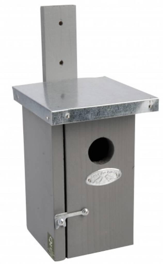 moderne vogelh user opossum design moderne vogelh user. Black Bedroom Furniture Sets. Home Design Ideas