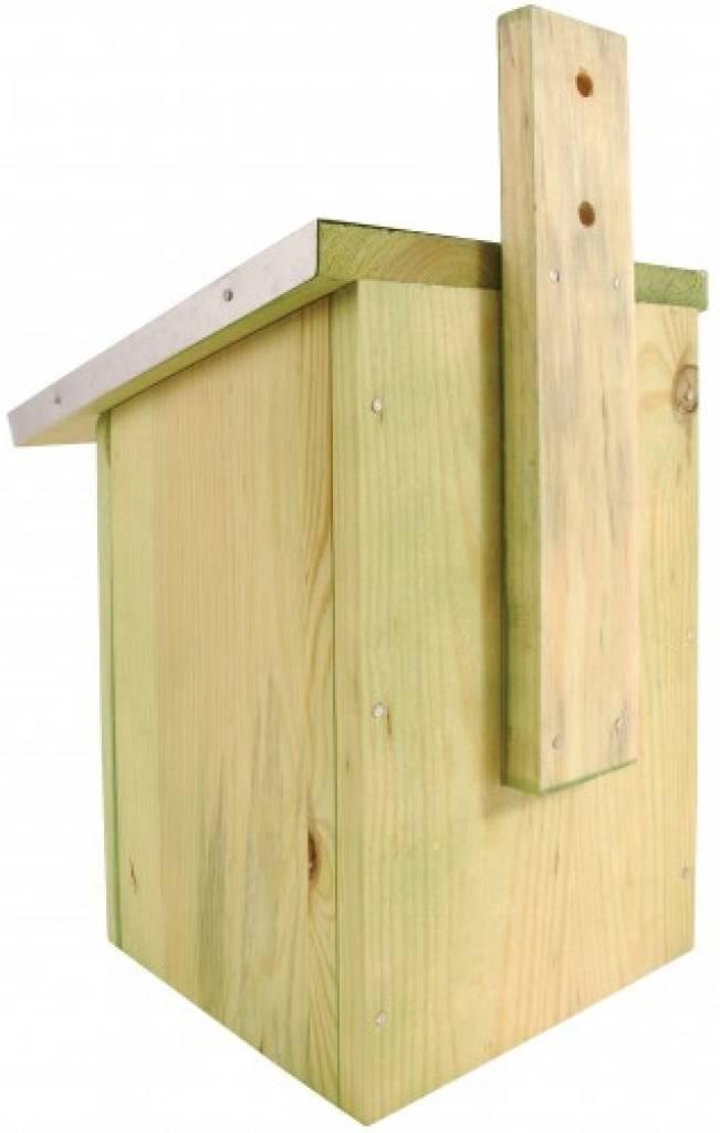 bestellen g nstige vogelh uschen f r workshops. Black Bedroom Furniture Sets. Home Design Ideas