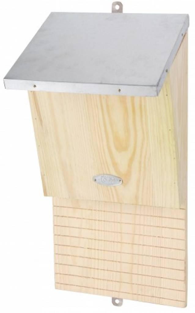 besondere bat closet sonderanfertigung nistk sten f r. Black Bedroom Furniture Sets. Home Design Ideas
