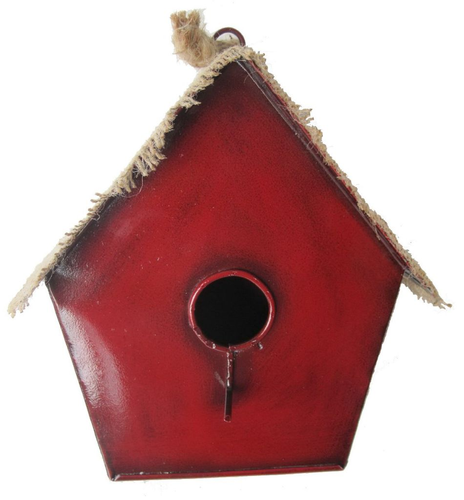 bei uns k nnen sie g nstige vogelh uschen red riding hood. Black Bedroom Furniture Sets. Home Design Ideas