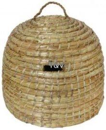 Bijenkorf (volume 40 liter)