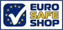 Stichting International E-Commerce Association Europe (IECA-Europe)