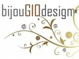 Bijou Gio Design™