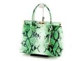 COT Crazy Seven Handtasche