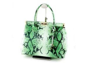 COT Grazy Seven Handbag