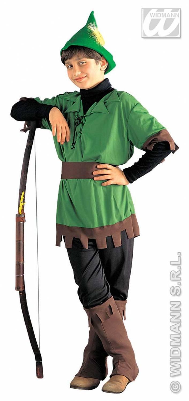 Robin hood costume plus size robin hood costume toddler little robin