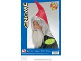 Carnival-accessories: Gnomeset