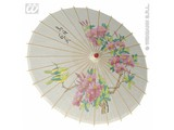Carnival-accessories: Chinese umbrella