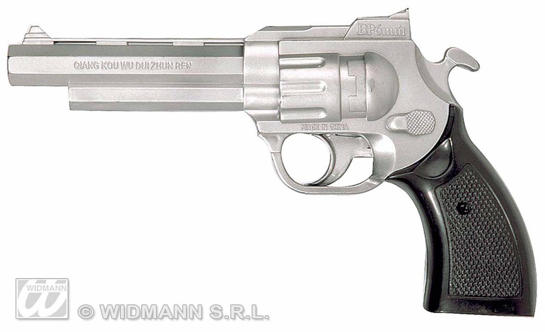 Carnival-accessory pistol  Pistol