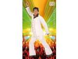 Carnival-costumes: Disco fever