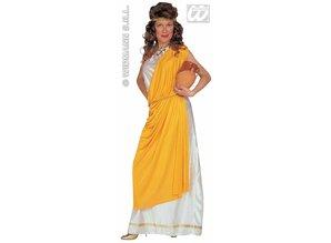 Carnival-costumes: Roman Woman