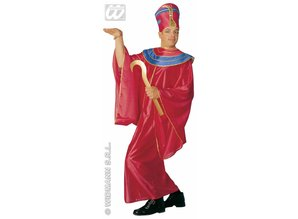 Carnival-costumes: Pharaoh