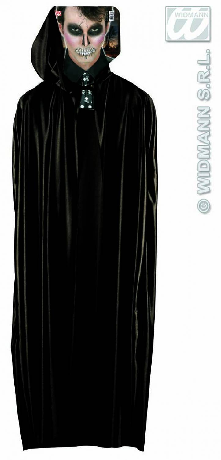 Costume Ideas With Long Black Dress Carnival-costumes Long Black