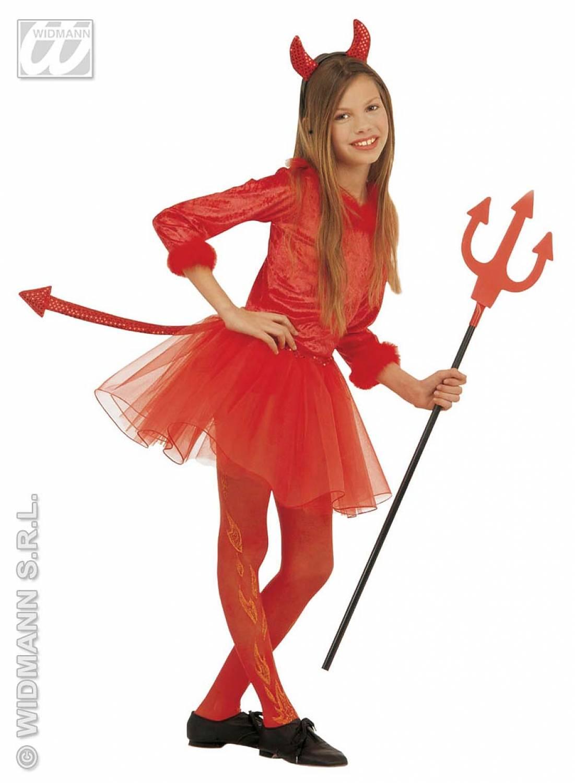 Agree, Kids devil halloween costumes
