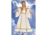 Carnival-costumes: Children:  Angel