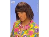 Carnival-accessory:  Wig, beach boy
