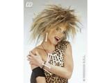 Carnival-accessory:  Wig, Wilma