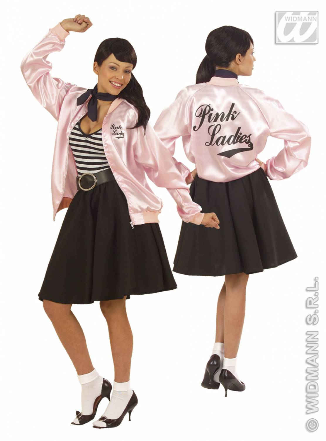 ... it like learn more at fancypartycostumes com pink lady google search