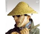 Vietcong Hat