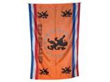 footbalParty-:  Stadiumflag Hup Holland
