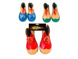 Carnival- & Party- accessories:  Clownshoes