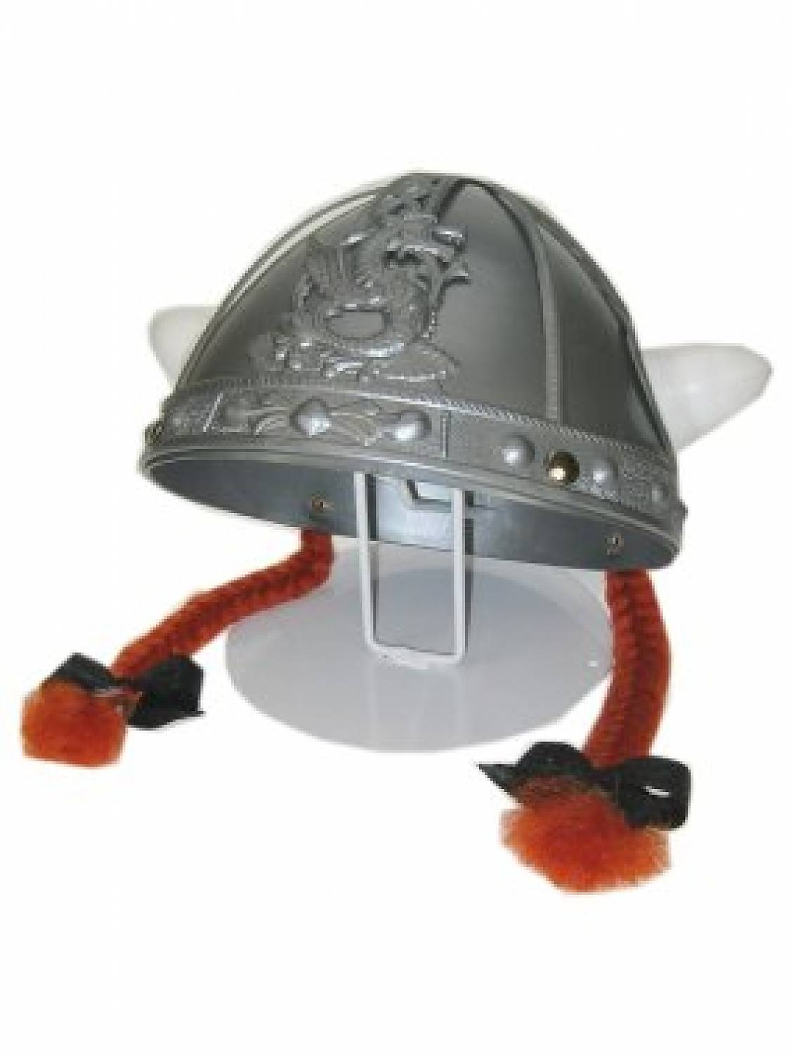 Carnival amp party accessories asterix and obelix helmets fancy