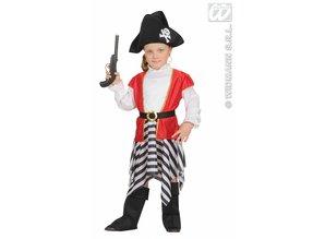 Pirate-baby-girl